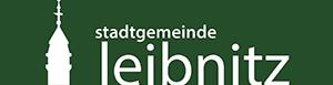 Formulare der Stadt Leibnitz